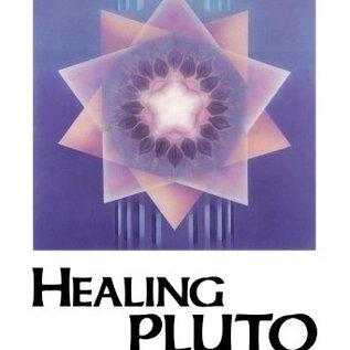 OMEN Healing Pluto Problems