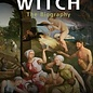 OMEN British Witch: The Biography