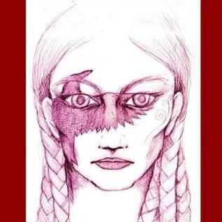 OMEN The Guises Of The Morrigan: Irish Goddess Of Sex & Battle, Her Myths, Powers & Mysteries