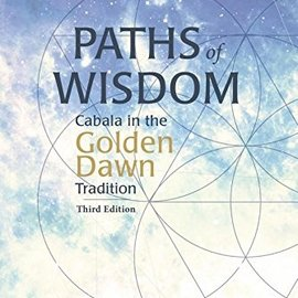 OMEN Paths of Wisdom: Cabala in the Golden Dawn Tradition