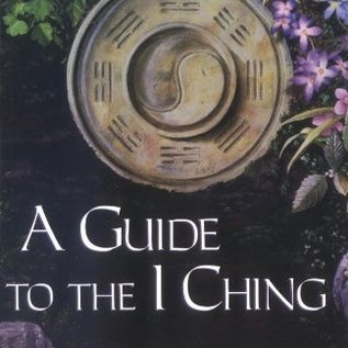 OMEN Guide to the I Ching (Revised, Enlarged)
