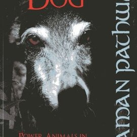 OMEN Aubry's Dog: Power Animals in Traditional Witchcraft