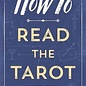 OMEN How to Read the Tarot (Revised)