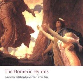 OMEN Homeric Hymns