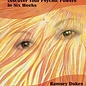 OMEN How to See Fairies: Discover Your Psychic Powers in Six Weeks