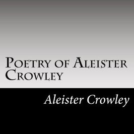 OMEN Poetry of Aleister Crowley
