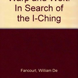 OMEN Warp And Weft: In Search Of The I-Ching