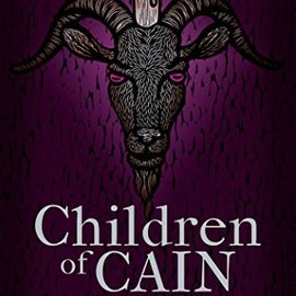 OMEN Children of Cain: A Study of Modern Traditional Witches