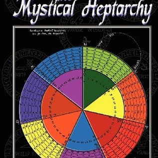 OMEN Mastering the Magical Heptarchy