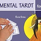 OMEN Elemental Tarot For Kids