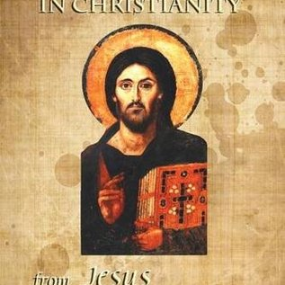 OMEN Magic In Christianity: From Jesus To The Gnostics