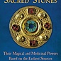 OMEN Lapidary Of Sacred Stones: Their Magical And Medicinal Powers Based On The Earliest Sources