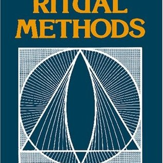 OMEN Magical Ritual Methods