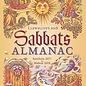 OMEN Llewellyn's 2018 Sabbats Almanac: Samhain 2017 to Mabon 2018