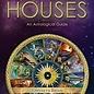 OMEN Houses: A Contemporary Guide
