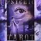 OMEN Psychic Tarot: Using Your Natural Psychic Abilities to Read the Cards