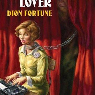 OMEN The Demon Lover