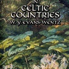 OMEN Fairy-Faith in Celtic Countries