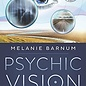 OMEN Psychic Vision: Developing Your Clairvoyant and Remote Viewing Skills