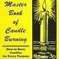 OMEN Master Book Of Candle Burning