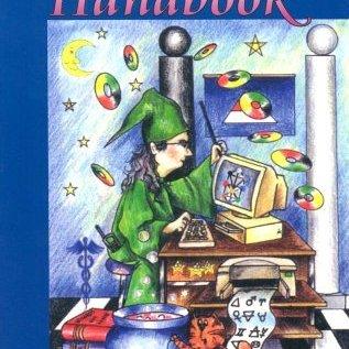 OMEN Modern Magician's Handbook