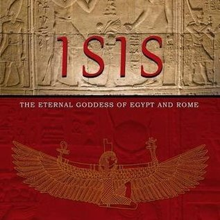 OMEN Isis: The Eternal Goddess of Egypt and Rome