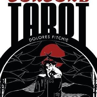 OMEN Gorgon's Tarot