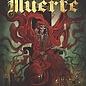OMEN La Santa Muerte: Unearthing the Magic & Mysticism of Death