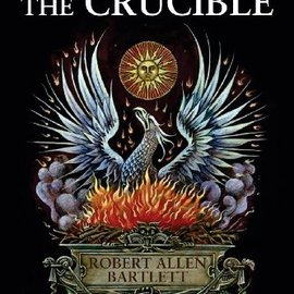 OMEN The Way of the Crucible: Real Alchemy for Real Alchemists