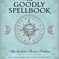 OMEN Goodly Spellbook: Olde Spells for Modern Problems
