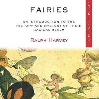 OMEN Fairies Plain & Simple