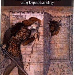 OMEN Magic Thread: Astrological Chart Interpretation Using Depth Psychology