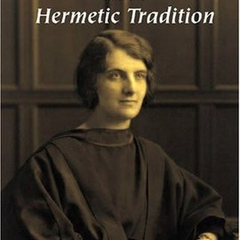 OMEN Frances Yates and the Hermetic Tradition