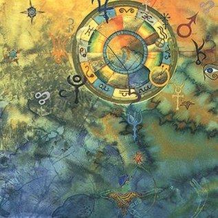 OMEN Astrologickal Magick