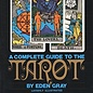 OMEN Complete Guide to the Tarot: Determine Your Destiny! Predict Your Own Future! (Revised)
