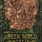 OMEN Green World Oracle [With Booklet]