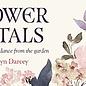 OMEN Flower Petals Inspiration Cards: Blossoming Guidance from the Garden