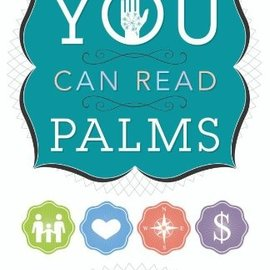 OMEN You Can Read Palms