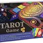 OMEN Tarot Game