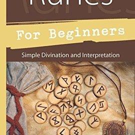 OMEN Runes for Beginners: Simple Divination and Interpretation