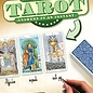 OMEN 1-2-3 Tarot: Answers in an Instant