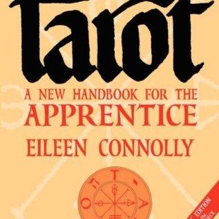 OMEN Tarot: A New Handbook for the Apprentice, Classic Edition (Classic)
