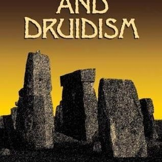 OMEN Druids and Druidism
