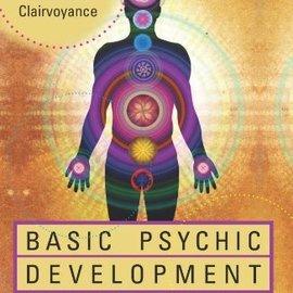 OMEN Basic Psychic Development