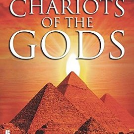 OMEN Chariots of the Gods