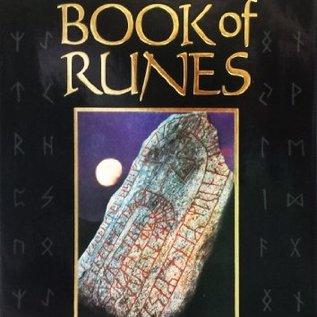 OMEN Book of Runes (Anniversary 25)