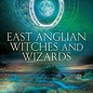OMEN East Anglian Witches and Wizards