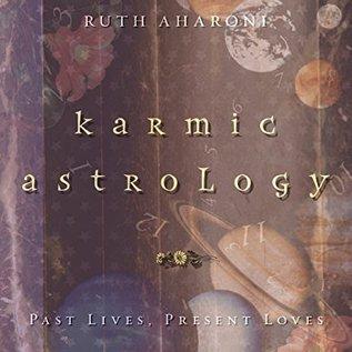 OMEN Karmic Astrology: Past Lives, Present Loves