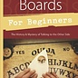 OMEN Spirit Boards for Beginners: The History & Mystery of Talking to the Other Side
