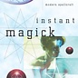 OMEN Instant Magick: Ancient Wisdom, Modern Spellcraft
